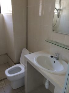 Toilet Amp Bathroom Renovation Singapore Since 1988