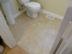 Bathroom-Floor-300x225