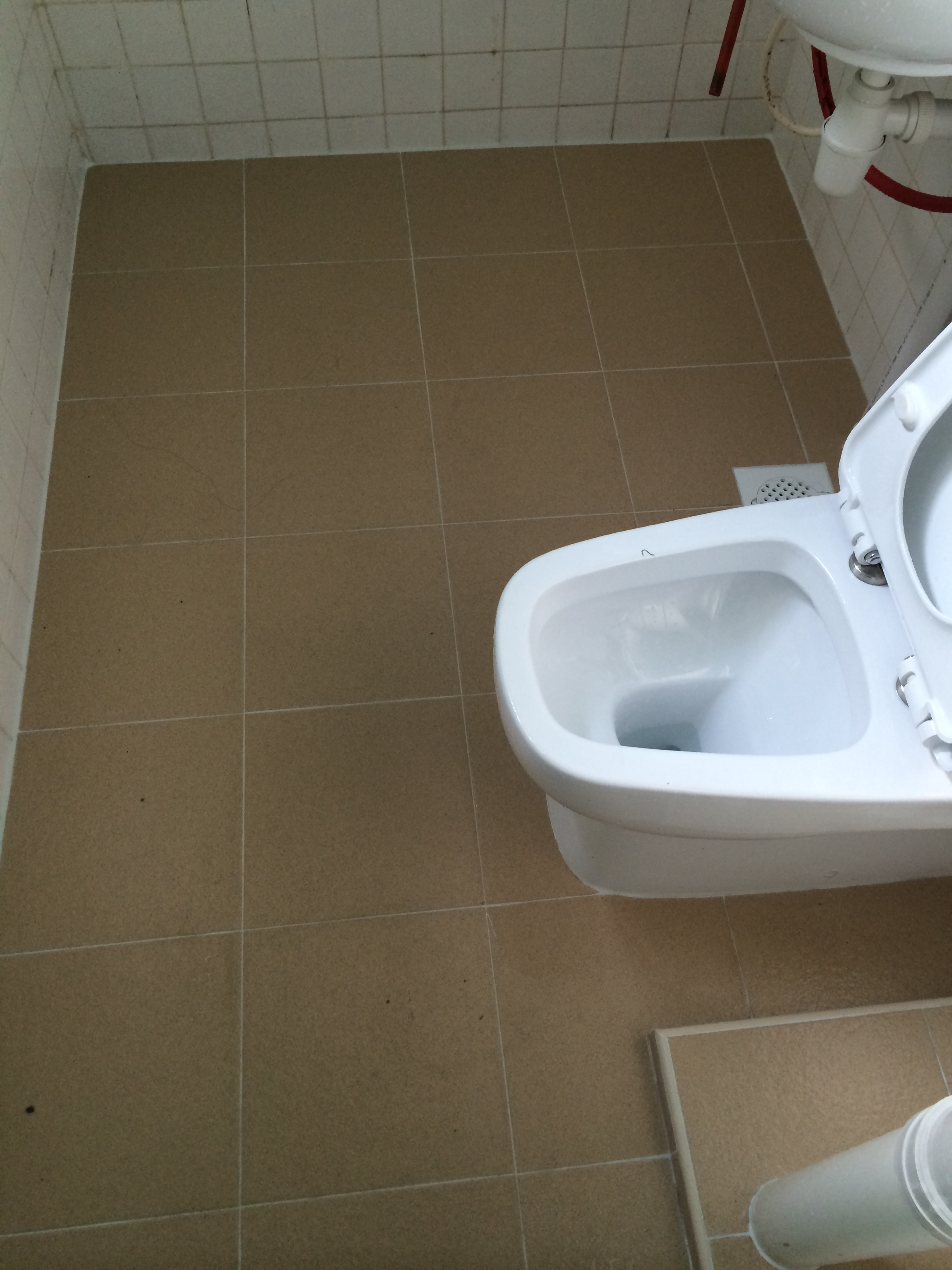 to rocking how toilet your floor stop interior projects gettyimages from home