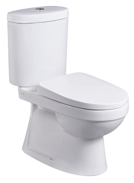 Toilet bowls package toilet bathroom renovation for Bathroom renovation package